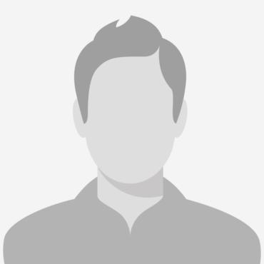 male_team_member_placeholder_image.png